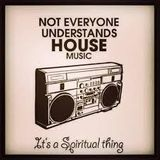 STRICTLY UNDERGROUND HOUSE MIX #2 2013 [VARIOUS ARTISTS]