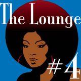 TheLoungeWRGW - 23/Feb/2012