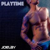 48 - Playtime