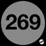 UM269 - Deep House Mix
