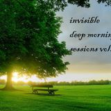 DJ.INVISIBLE-DEEP MORNING SESSIONS VOL.2