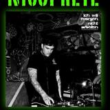 Podcast 014 Nico Prete @ radiocompromessizero