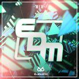 DJ Duck - EDM