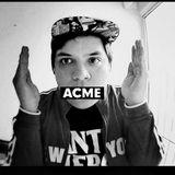 ACME podcast 002 - 88project (Unike Muzik/ACME)