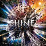 FaLiLV - SHINE (2017) (single full)