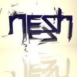 Nesh electro dubstep mixtape 2012. 03. 21.