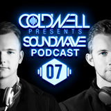Soundwave Podcast #07 - Live-Set