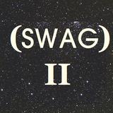 Swagification II