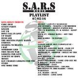 SARS RADIO EP. 52 July 2nd, 2016