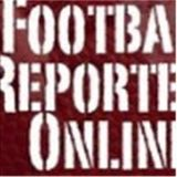 The Football Reports Online Presents: The NFL West Recess