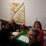 Con Estilo Radio-Un remanso 39-08-2018