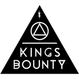 Interview with the band Kings bounty