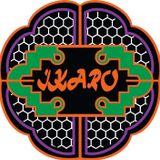 IKARO SPIRIT _ Flying Over the Etnic Bazaar