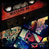 Fun[k]House Mixtape #9