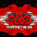 Arty - Together We Are 001