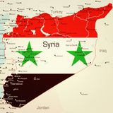 14 October 2015 - Music of Syria