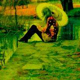 Volksradio Moos year 24 part 1: sixties - seventies dope grooves
