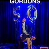 Chris Gordon's Birthday (the synopsis)