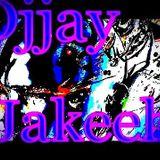 Jakeeh-Keep The Flow 067(Club Dance Radio)