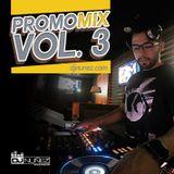 Promo Mix Vol. 3