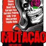 MUTAÇÃO EPISODIO 2