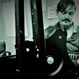 Neil Crud on TudnoFM 05.06.17 - Show #62 - Pink Killer in Session