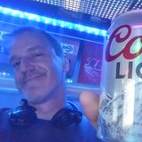 Trance Live Set Podcast 2016-29-12 - Dj In The Box!  Happy New Year !!!