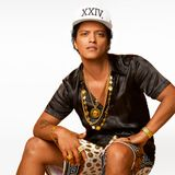 Bruno Mars Hits| Entertainment|