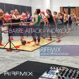 Party - House Music Workout