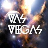 Vas Vegas - U Dance