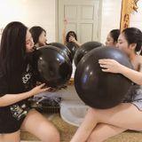 Việt Mix 2K18 - Sai Người Sai Thời Điểm Ft Duyên Mình Lỡ  #TâmDolceMix