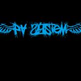 Momentum X (PA System Mashup)