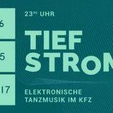 Marco Kehring - Tiefstrom 06.2017