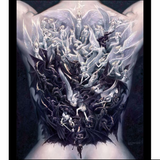 Demon Vs Angel - The Eternal Battle (Mix)