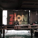 ELECTRONICA THURSDAYS @ ZION -THE SOUTHERN BREEZE SESSION pt.1