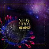 New Moon New Mix Vol. 7