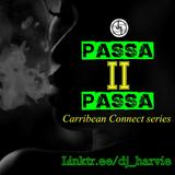 PASSA PASSA 2 (dancehall riddims)-dj harvie