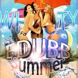 EDUBB Summer