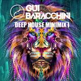 Bedroom DJ 6th Competition - Gui Baracchini
