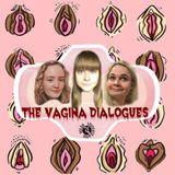 The Vagina Dialogues Ep. 10 - Dating og Australia