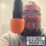 Scott O'Hare - The ScottyWatty Saturday Show