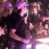 Nonstop_Nhạc Bar New ĐN 2k16_Pôm Nhỏ