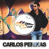 Ossom Sessions // 13.09.2018 // by Carlos Perikas