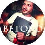 Betoko - Ibiza Global Radio [03.14]
