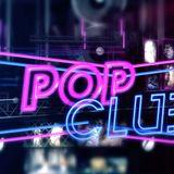 Pop Club Hits