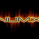 Numx-A little mix