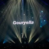 The Hits of Ferry Corsten presents Gouryella