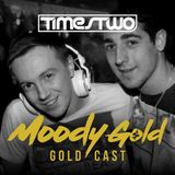 GOLDCAST #3 | TimesTwo