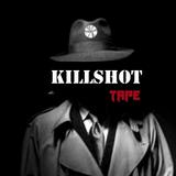 KILLSHOT TAPE (2018 YEAR END MIX)