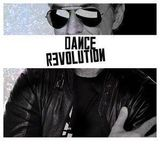 DANCE REVOLUTION (in the mix) #24